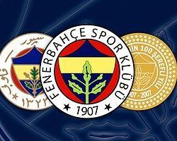 Fenerbahçe'de Hedef: 6 Kupa