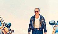 Johnny Depp'li Black Mass Filminden İlk Fragman!