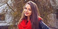 Kadınların Profil Fotolarında Verdikleri Pozlar ve Aslında Demek İstedikleri