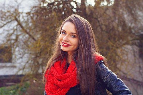 foto-profil-krasivoy-devushki-vkontakte