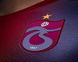 Trabzonspor'dan Sakatlıkların Son Durumu Hakkında Açıklama