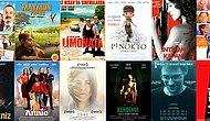 Bu Hafta 12 Film Vizyonda