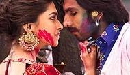 Hint Filmlerindeki Muhteşem Müzikler