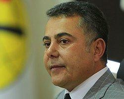 Hoşcan'dan Volkan Demirel'e Ağır Eleştiri
