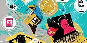 Sosyal Medya Yöneticilerinde Bulunması Gereken 13 Özellik