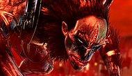 Oyun Dünyasının En Kötü 8 Şeytanı