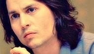 En Bilindik ve Anlamlı 16 Johnny Depp Repliği