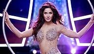 Güzelliğiyle büyüleyen Bollywood aktristleri