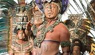 Mayalar Hakkında Tüm Bildiklerinizi Unutun: 20 Maddede Maya Uygarlığı