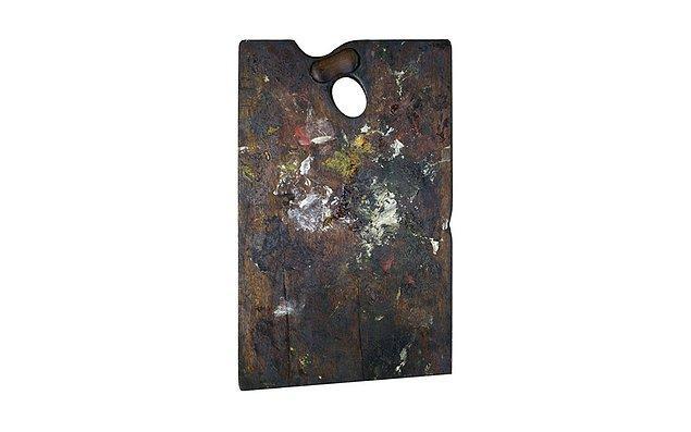 4. John Constable