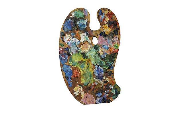 19. Edvard Munch