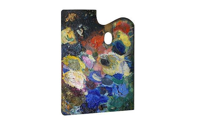 22. Wassily Kandinsky