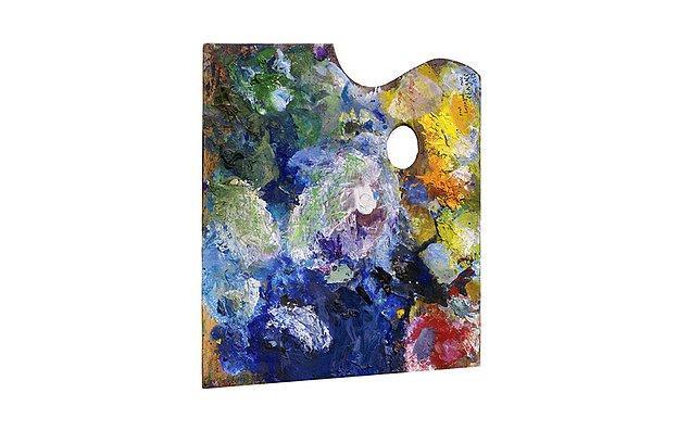 38. Marc Chagall