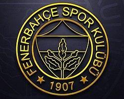 Fenerbahçe'den Gündemdeki İddialar Hakkında Açıklama