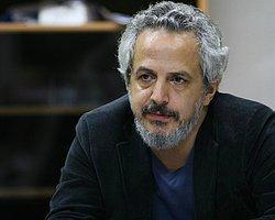 AKP ve CHP | Mesut Yeğen | Al Jazeera Turk