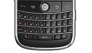 BlackBerry Eski 'Havalı' Günlerine Geri Dönmek İstiyor