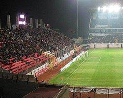 Akhisar Bilet Fiyatlarını Açıkladı