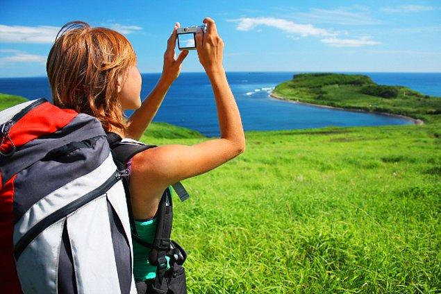 10. Yurt içi - yurt dışı seyahat engeli bulunmayan.