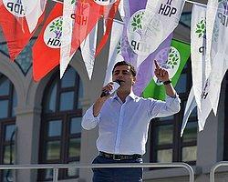 Türkiye'nin Batısına Konuşmak | Vahap Coşkun | Al Jazeera