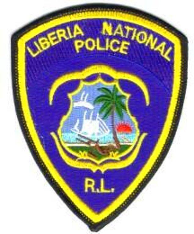 2. Liberya - 850
