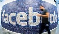 Facebook Business, 40 Milyon Aktif KOBİ'ye Ulaştı