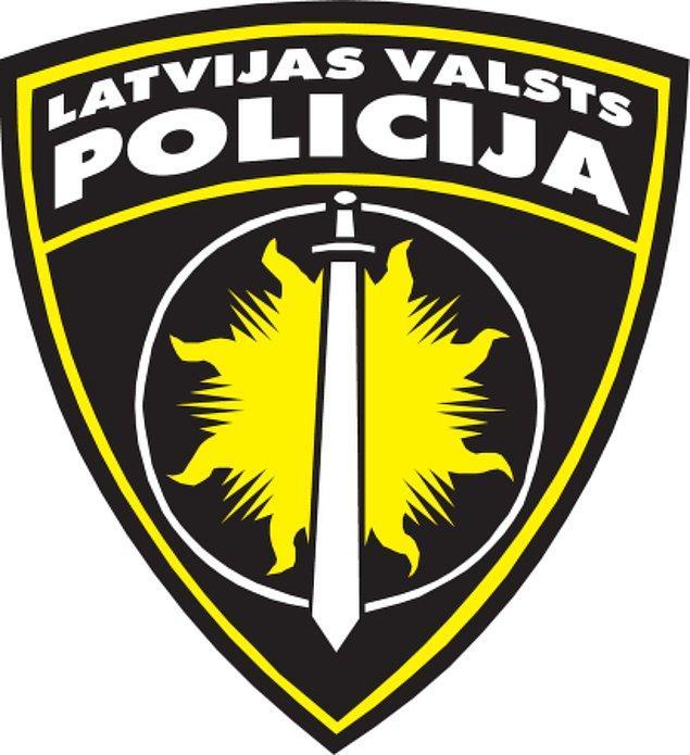 7. Letonya - 8000