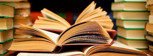 10. Kitabın Konuyu Anlayıncaya Kadar Okunan İlk Sayfaları