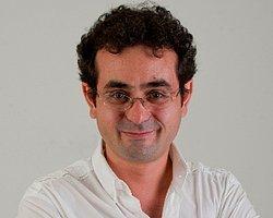 Türkiye Eski Eser Trafiğinin Kavşağı Oldu | Cem Erciyes | Radikal