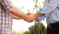 Tanımadığınız İnsanlarla Sohbete Girmeniz İçin 8 Klişe Metot