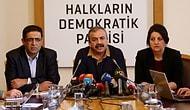 Sırrı Süreyya Önder: Masa Var, Koltuklar Boş