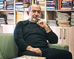 Kafasını Kaldıranı… | Umur Talu | Haber Türk