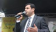 Demirtaş: 'Biz Dine Karşı Değiliz'