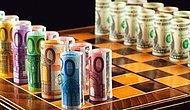 Gelir belgesiz kredi alabilmenin yolları