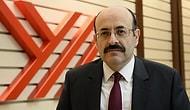 YÖK Başkanı Saraç: 'Mezuna Yeni Unvan Verilebilir'