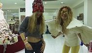 Türk Üniversite Öğrencilerinin Yabancı Şarkılara Uyarladığı 5 Parodi Klip
