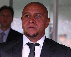 "Roberto Carlos: ""Benim İçim Rahat"""