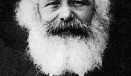 Ölüm yıldönümünde Karl Marxtan 10 söz