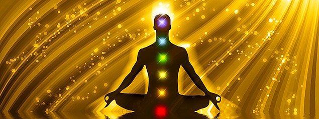 4. Kundalini Yoga