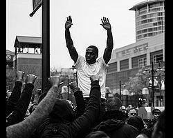 Siyah Gettonun İsyanı | Cemal Tunçdemir | Al Jazeera