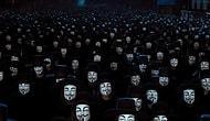 Distopya Türünün En Etkileyici 20 Filmi