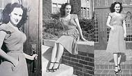 """İkiye Bölünmüş ve Yüzüne Palyaço Gülüşü Kondurulmuş Kadın """"Black Dahlia""""nın Tüyler Ürperten Hikayesi"""