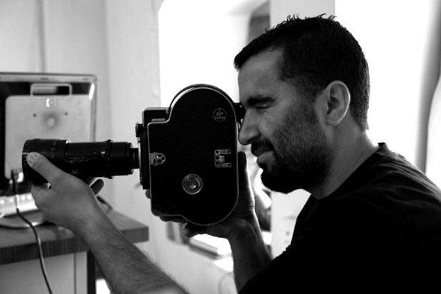 Kısa Film Ödülü: Orhan İnce ve Safet Ayhan