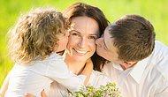 Anneler Gününe Özel 7 El Yapımı Hediye Önerisi