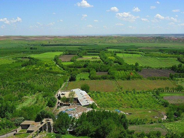 Yapı Rezerv Alanı kararı da iptal edilmişti