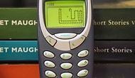 """""""Bir Kere de Ben Oynayayım"""" diye Yanımızdakinin Başının Etini Yediğimiz 10 Eski Telefon Oyunu"""