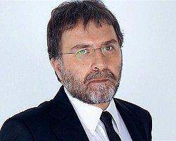 HDP Barajı Aşacak mı?   Ahmet Hakan   Hürriyet