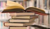 125 Yazardan Tüm Zamanların En Şahane Kitapları