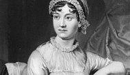 En Etkileyici 25 Jane Austen Sözü