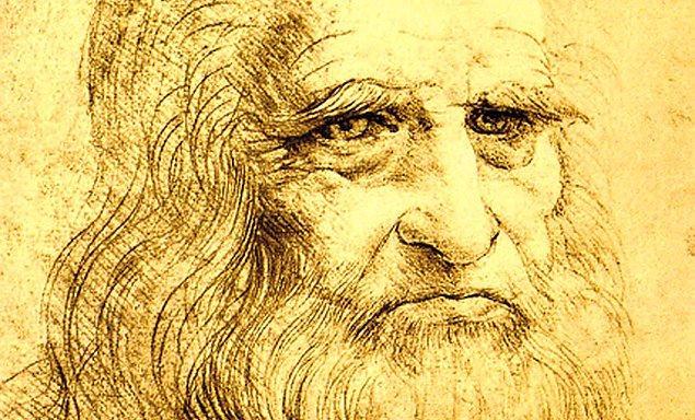 Da Vinci tarafından 16. yüzyılda resmedilen bu gizemli figürün, kim olduğu, bakışları ve neden fazla gülümsemediği hep tartışma konusu oldu.
