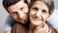 Anneler Günü'nde Annenizi Götürebileceğiniz En Keyifli 10 Mekan